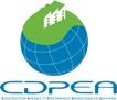 CDPEA