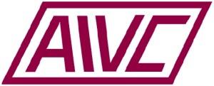 aivc_logo