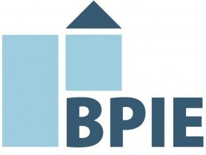BPIE logo