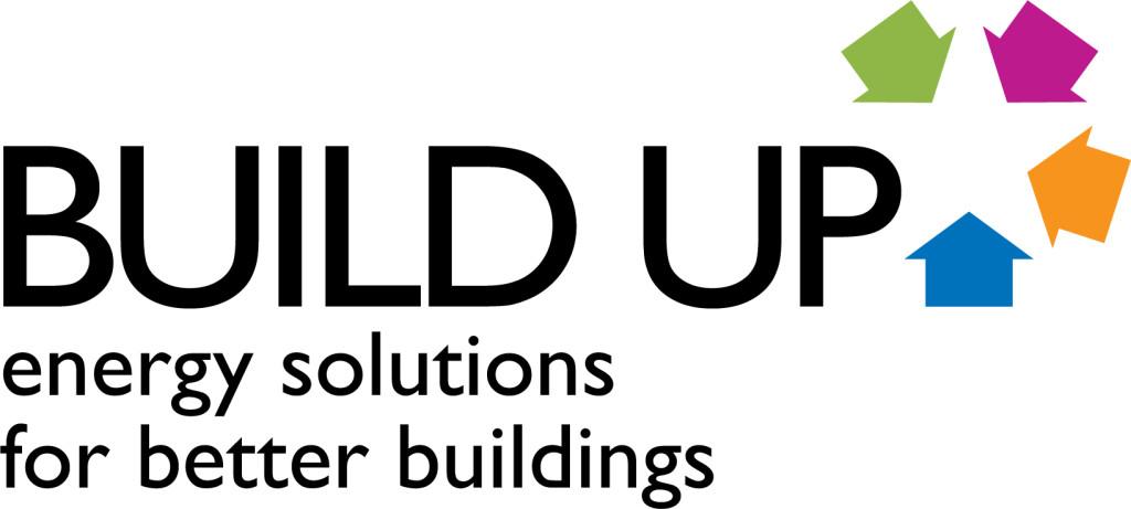 logo_buildup