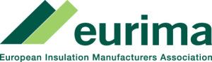 Eurima_nv_Logo